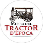 Vintage Tractor Museum